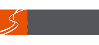 Rockland Scientific International Inc company